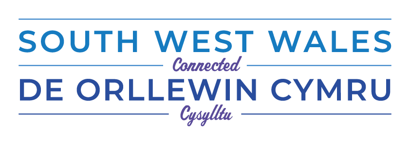 South West Wales Connected