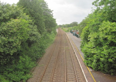 Volunteers needed for Pembrokeshire station adoption
