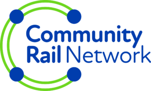 Community Rail Network