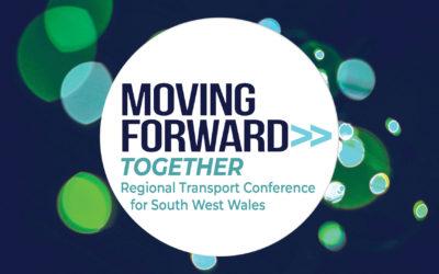 Regional Transport Conference