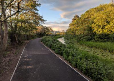 Walking in Neath Port Talbot
