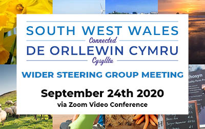September Wider Group