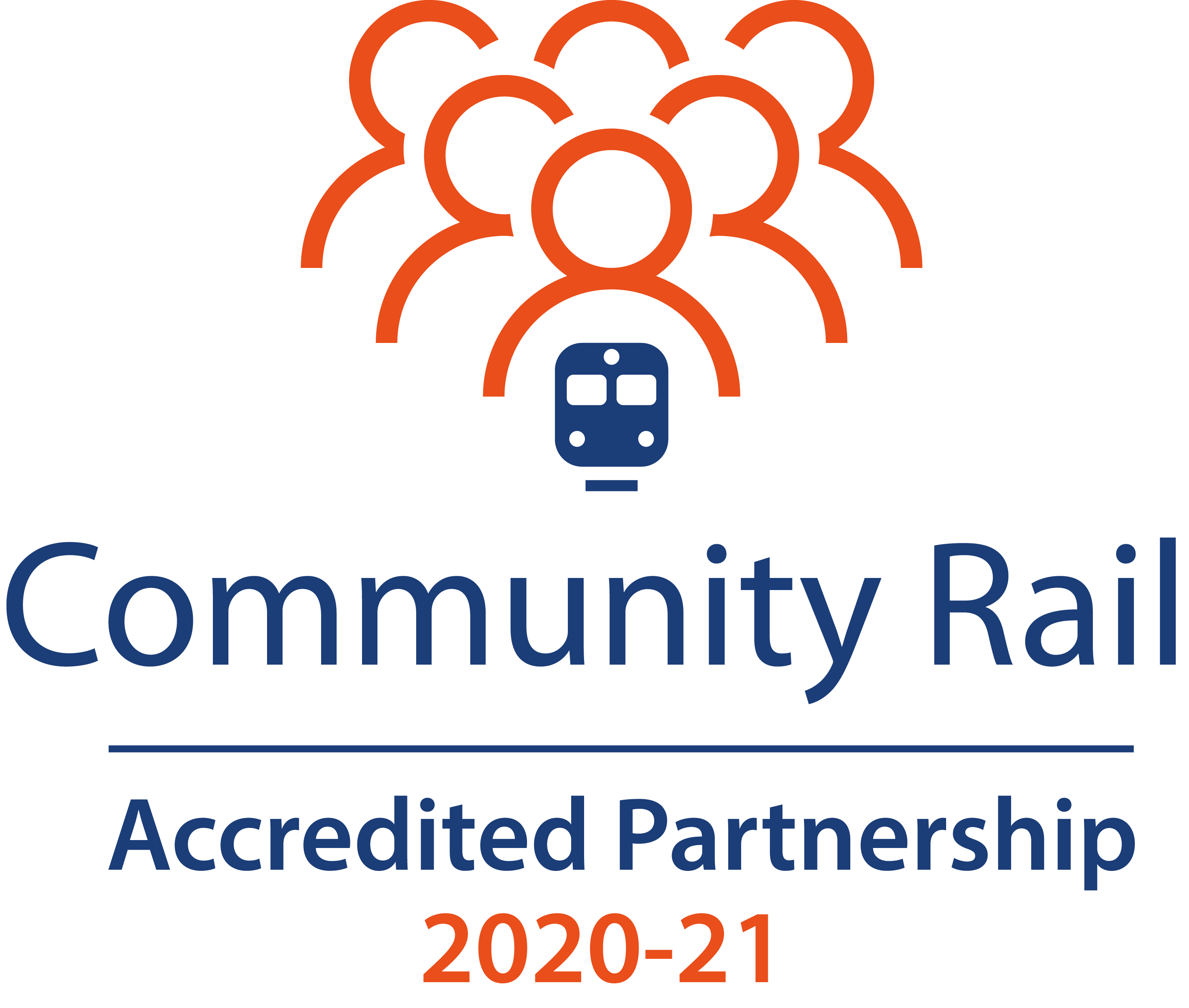 Accredited CRP 2020-21