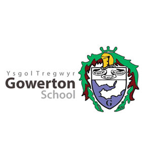 Gowerton School Charity Committee Safe Cycling Project