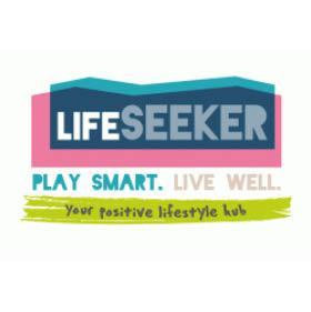 Life Seeker CIC