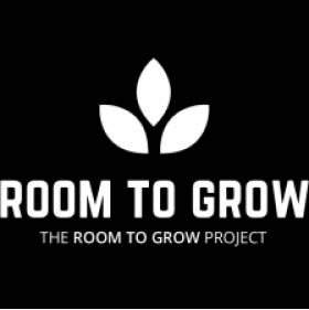 Room to Grow Project