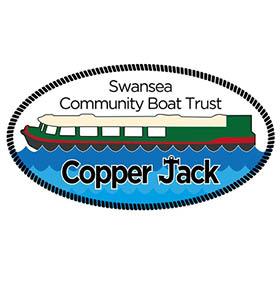 Swansea Community Boat Trust