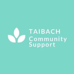 Taibach Community Support