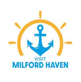 Visit Milford Haven